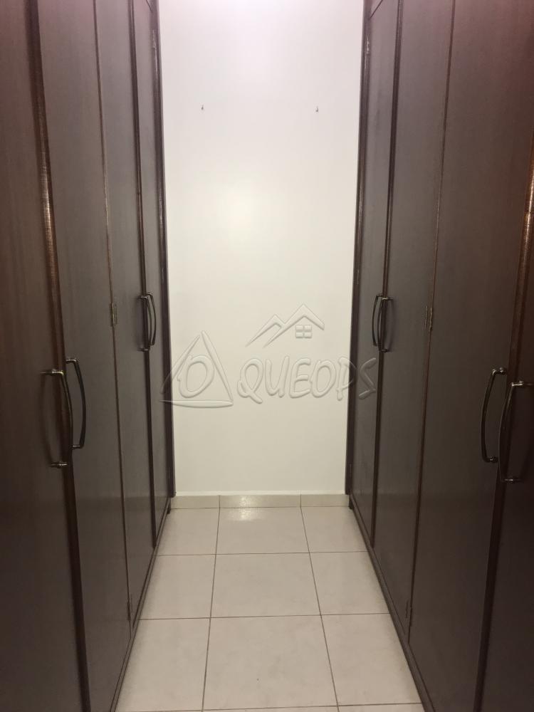 Alugar Casa / Padrão em Barretos apenas R$ 3.700,00 - Foto 10