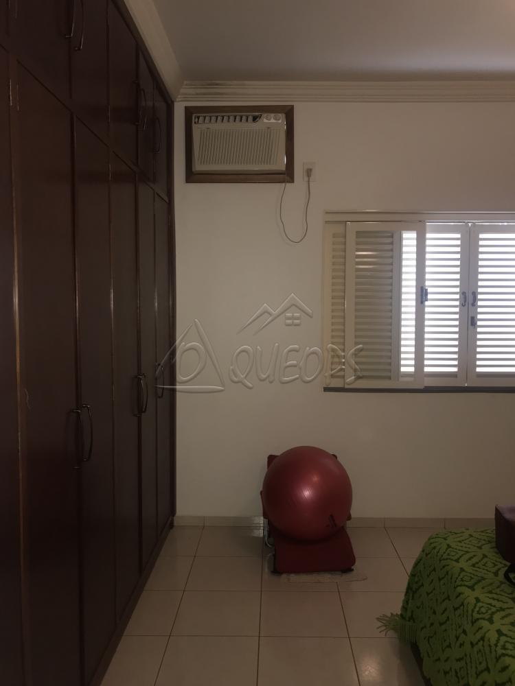Alugar Casa / Padrão em Barretos apenas R$ 3.700,00 - Foto 11