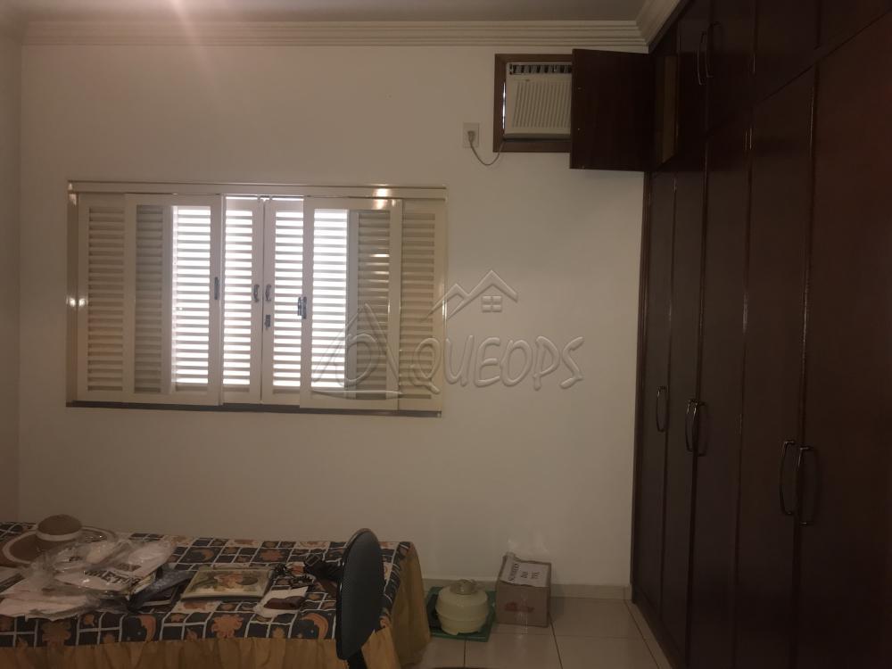 Alugar Casa / Padrão em Barretos apenas R$ 3.700,00 - Foto 12