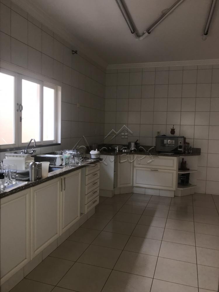 Alugar Casa / Padrão em Barretos apenas R$ 3.700,00 - Foto 13