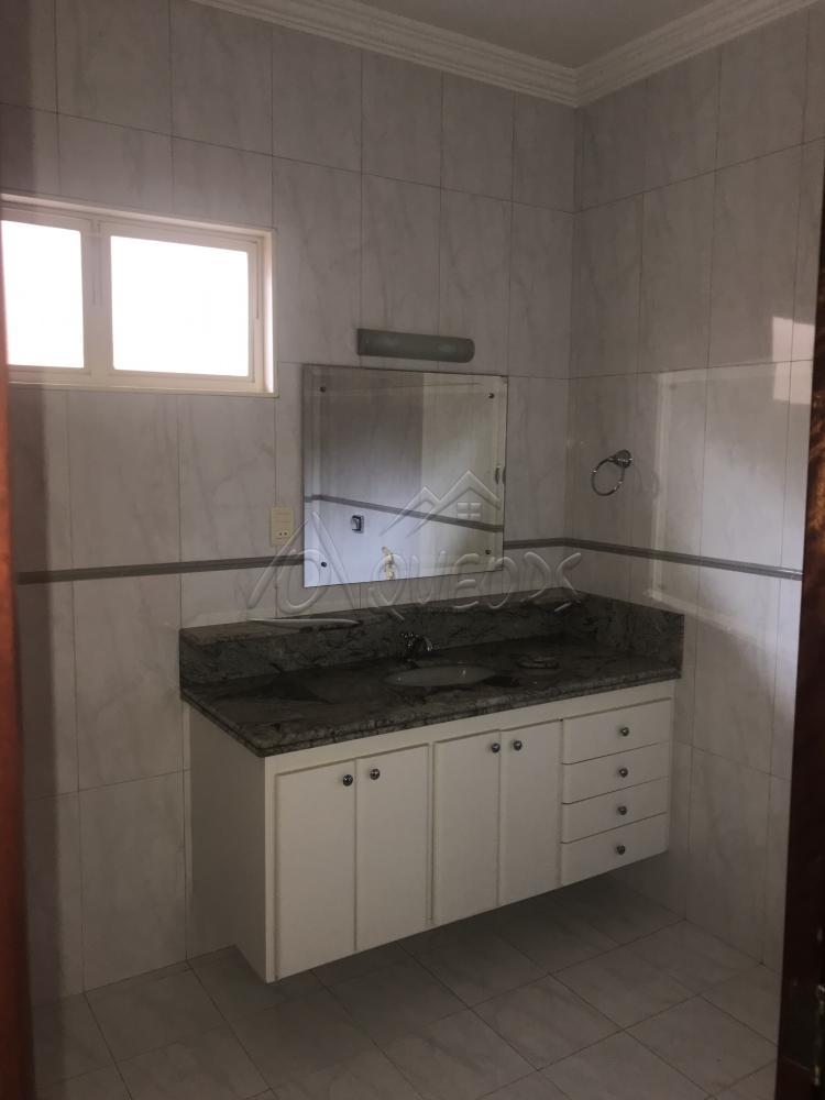 Alugar Casa / Padrão em Barretos apenas R$ 3.700,00 - Foto 15