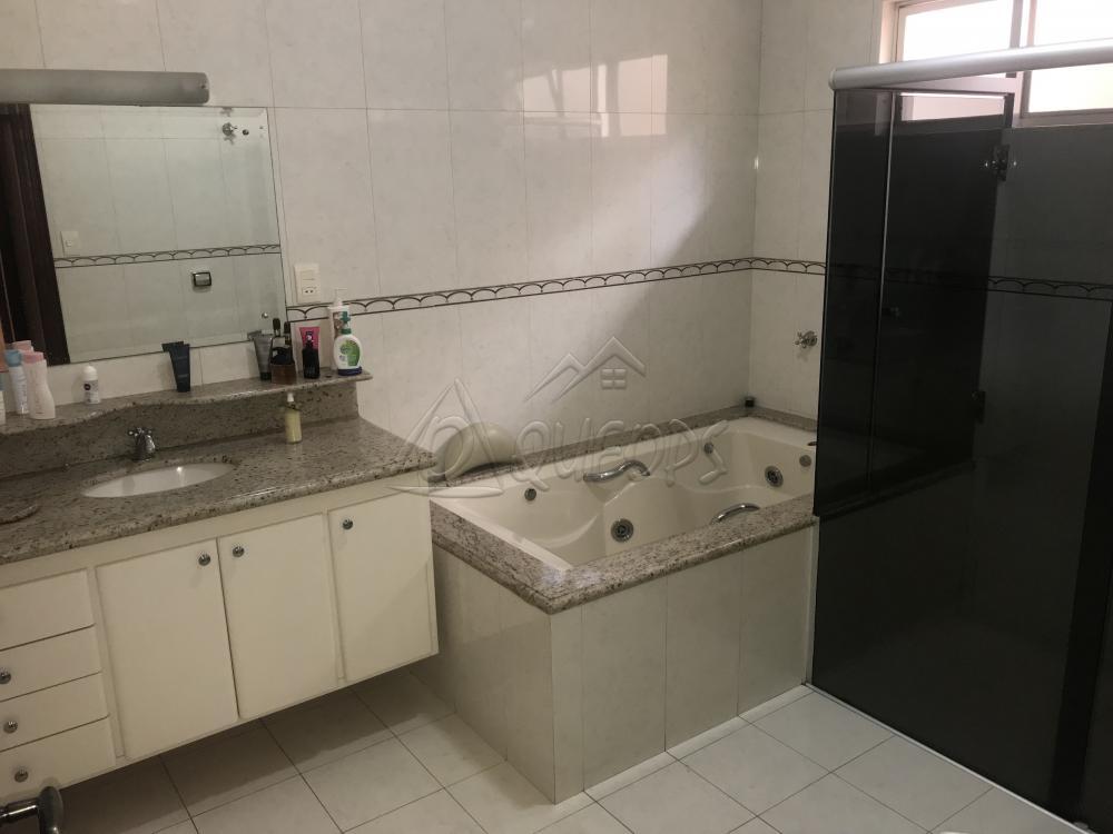 Alugar Casa / Padrão em Barretos apenas R$ 3.700,00 - Foto 16