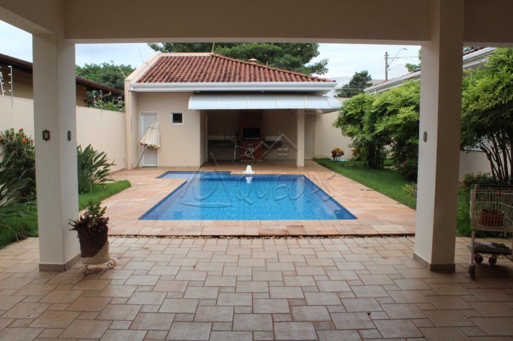 Alugar Casa / Padrão em Barretos apenas R$ 3.700,00 - Foto 17