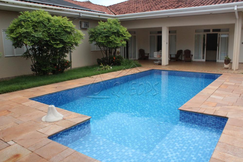 Alugar Casa / Padrão em Barretos apenas R$ 3.700,00 - Foto 18