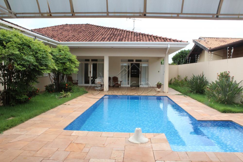 Alugar Casa / Padrão em Barretos apenas R$ 3.700,00 - Foto 19