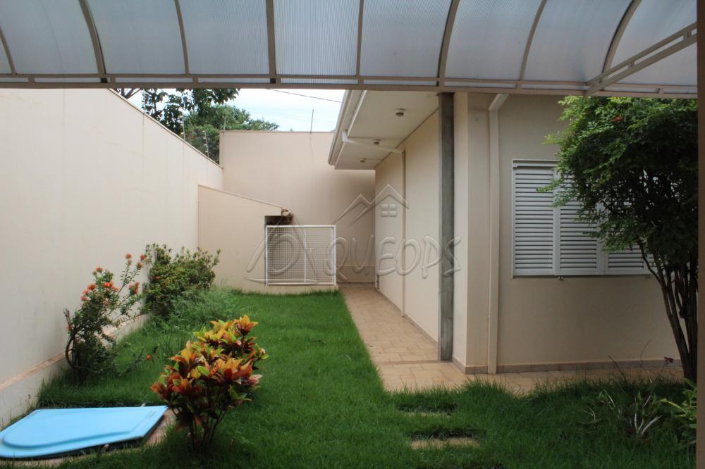 Alugar Casa / Padrão em Barretos apenas R$ 3.700,00 - Foto 20