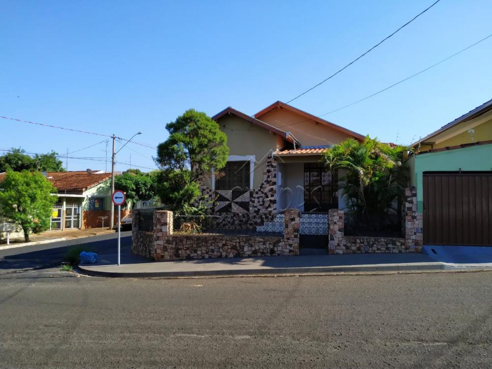Comprar Casa / Padrão em Barretos apenas R$ 220.000,00 - Foto 1