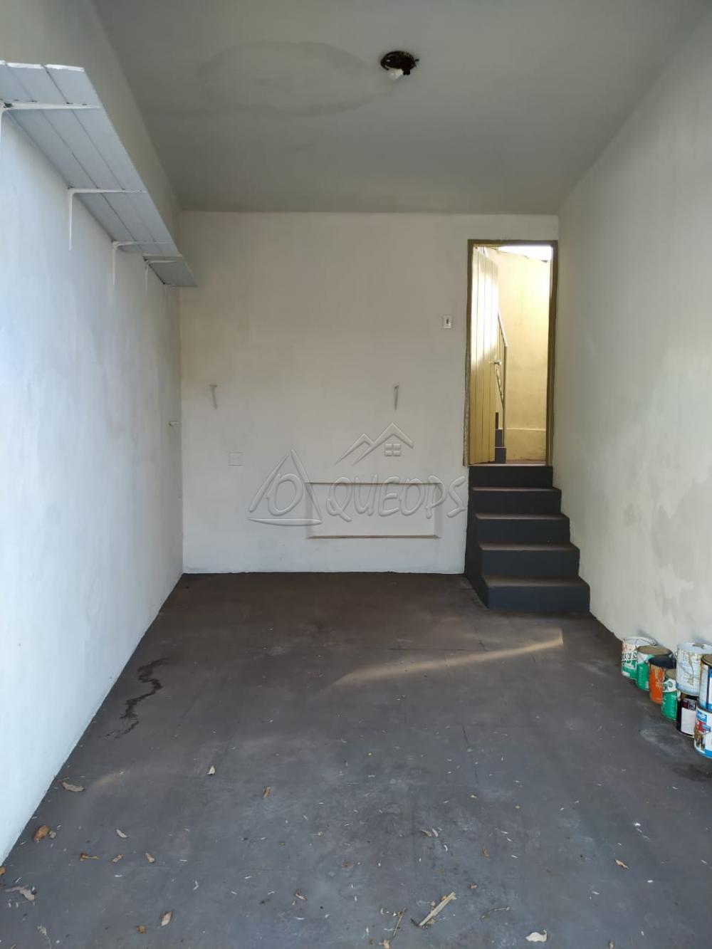 Comprar Casa / Padrão em Barretos apenas R$ 220.000,00 - Foto 2