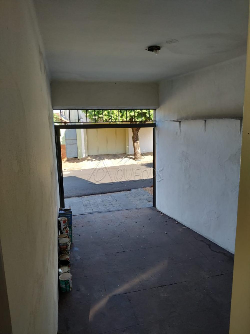 Comprar Casa / Padrão em Barretos apenas R$ 220.000,00 - Foto 3