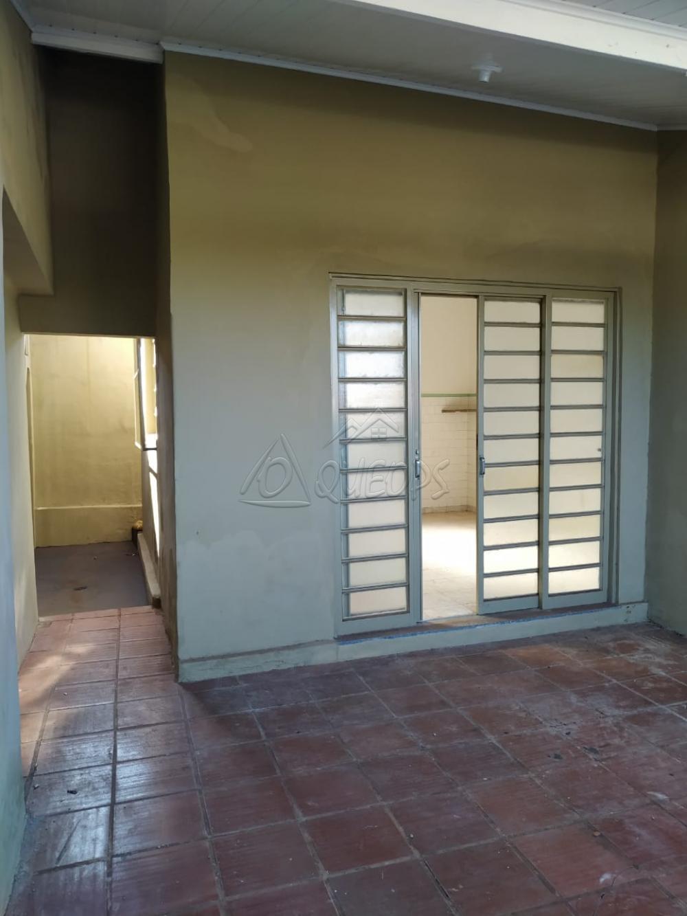 Comprar Casa / Padrão em Barretos apenas R$ 220.000,00 - Foto 4