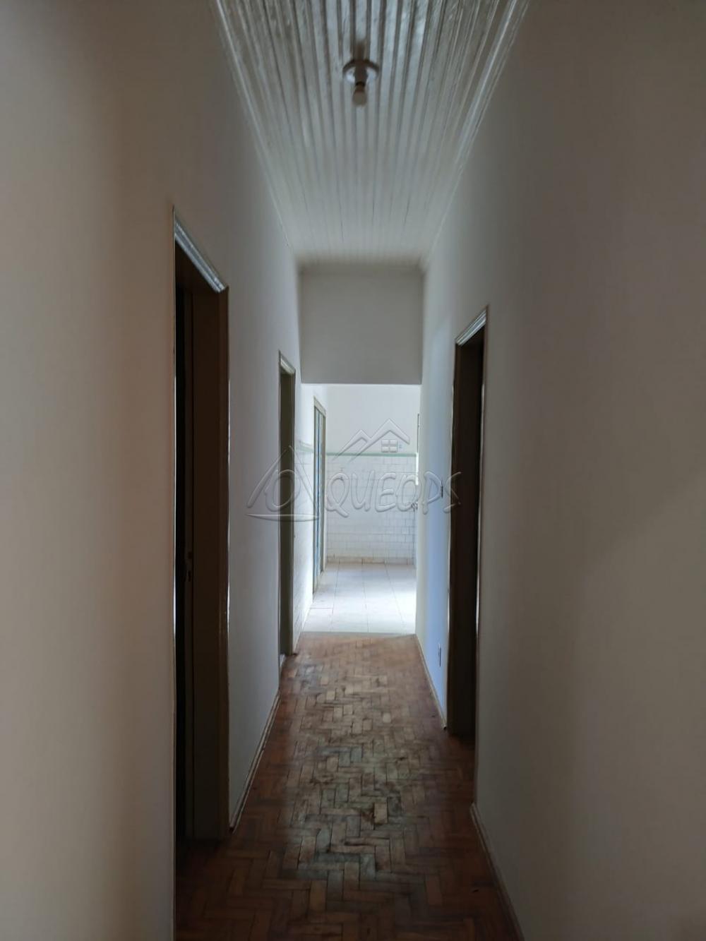 Comprar Casa / Padrão em Barretos apenas R$ 220.000,00 - Foto 5