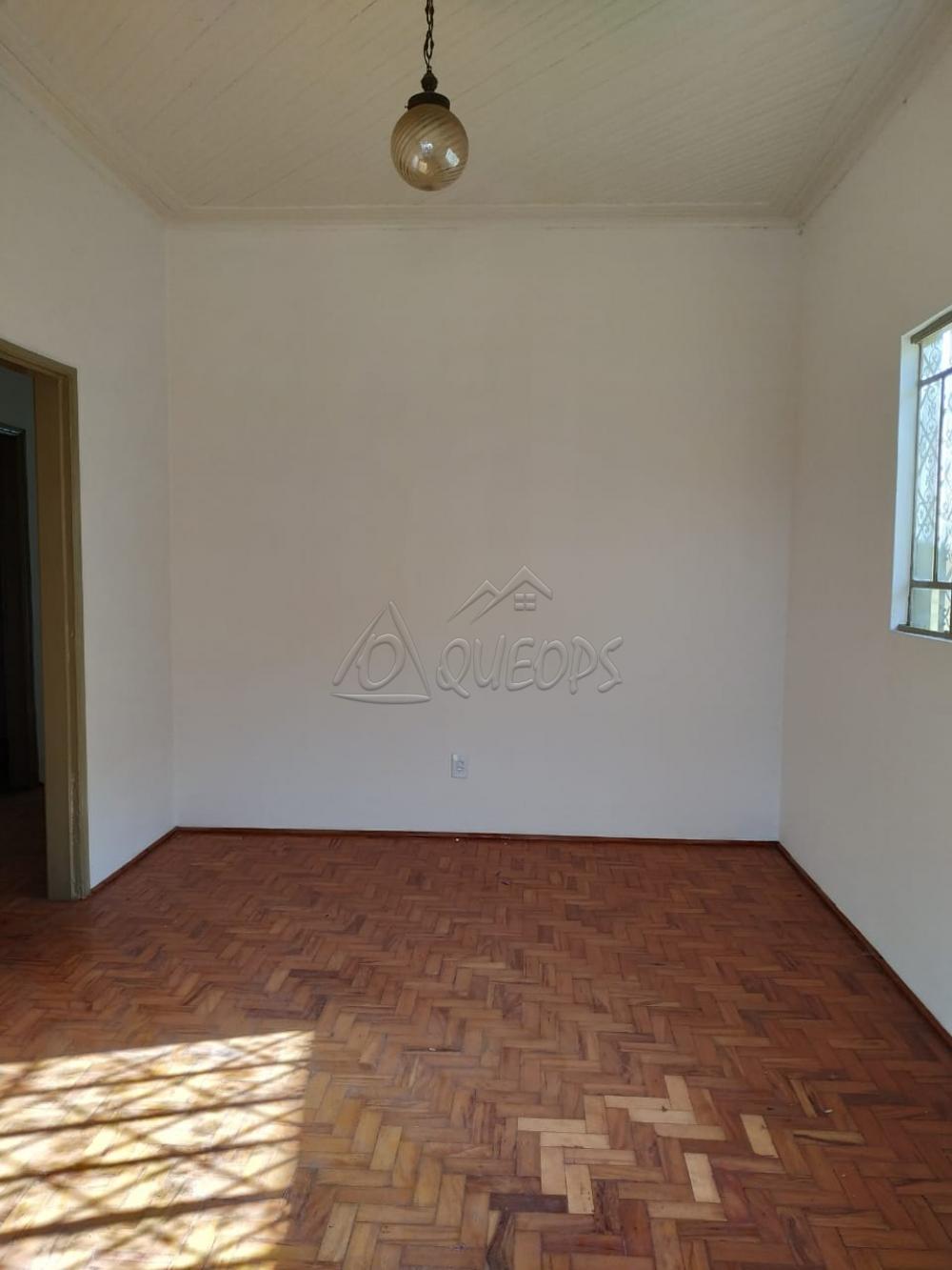Comprar Casa / Padrão em Barretos apenas R$ 220.000,00 - Foto 6