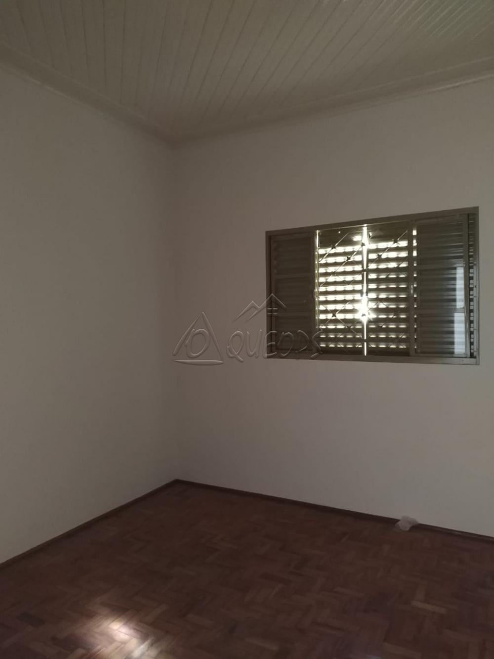 Comprar Casa / Padrão em Barretos apenas R$ 220.000,00 - Foto 7