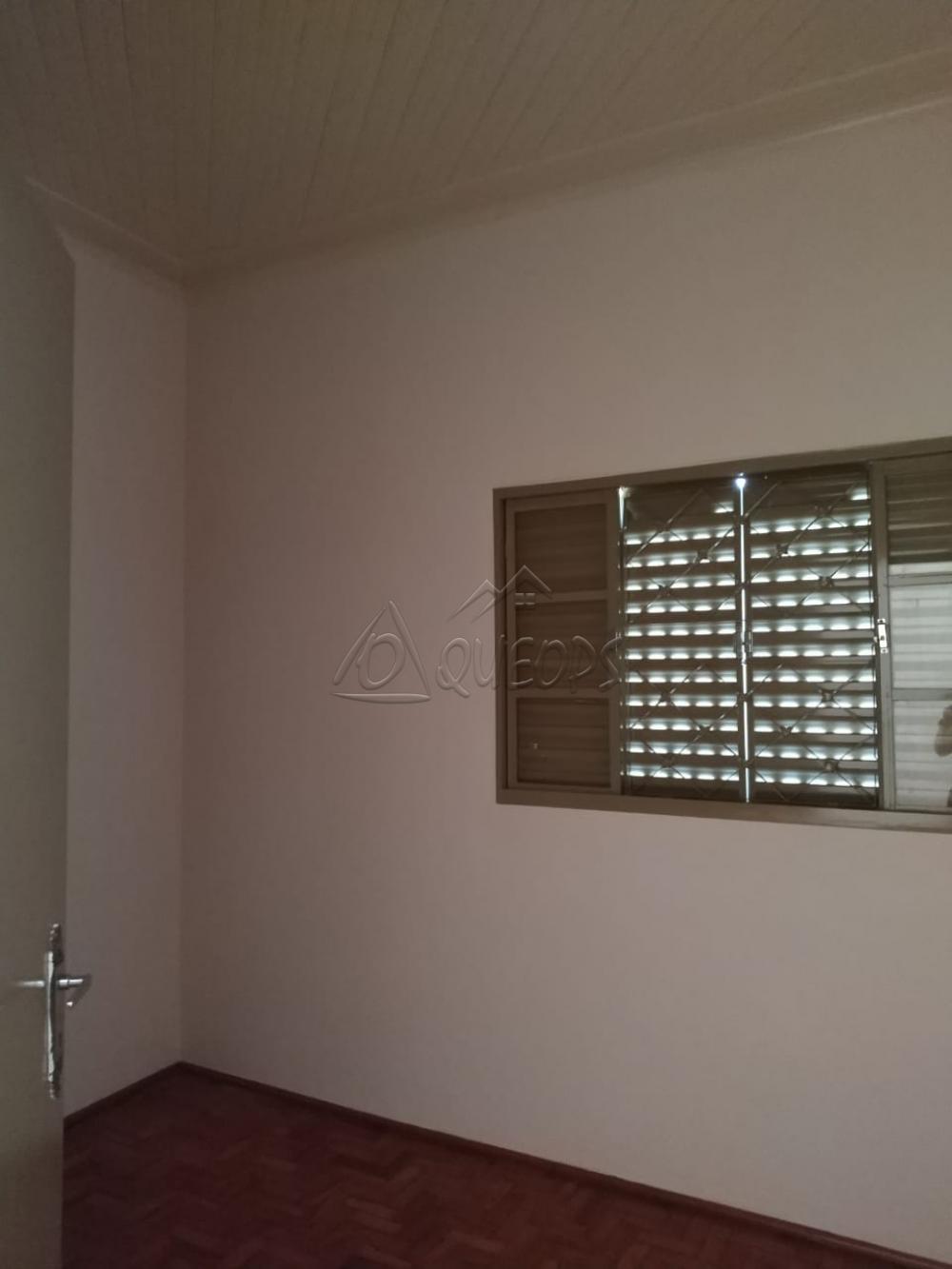Comprar Casa / Padrão em Barretos apenas R$ 220.000,00 - Foto 8