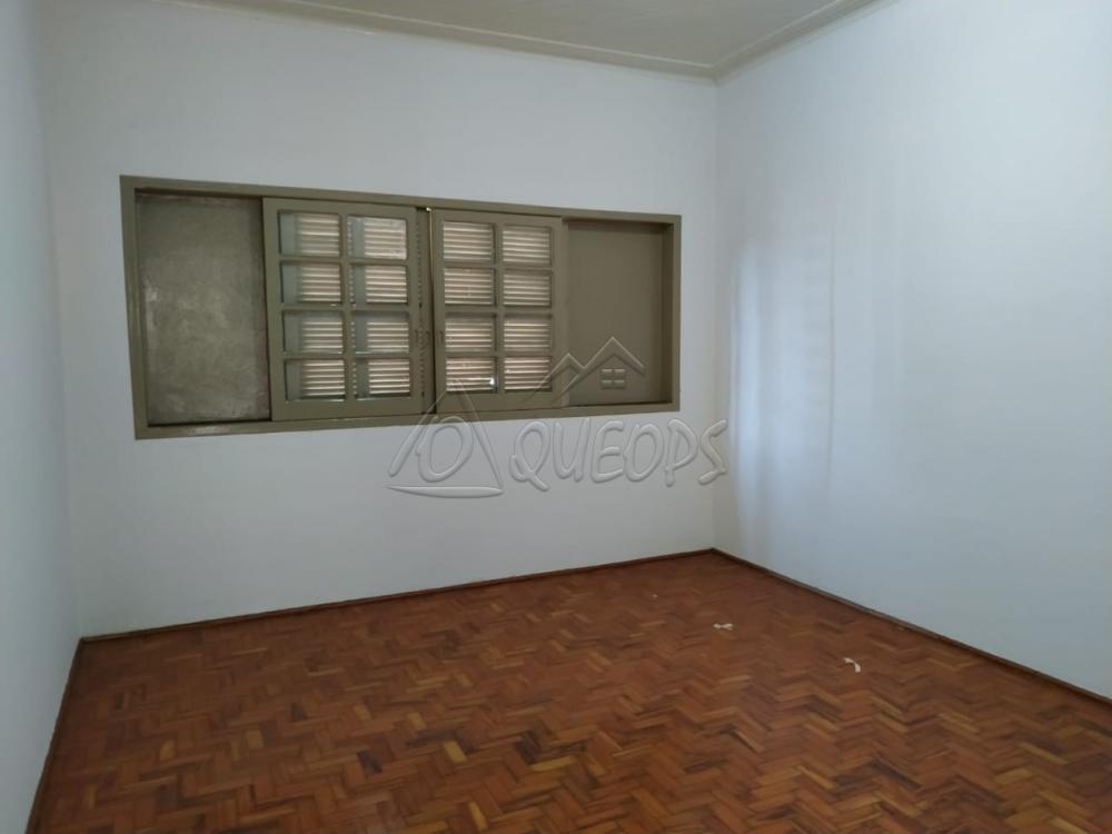 Comprar Casa / Padrão em Barretos apenas R$ 220.000,00 - Foto 9