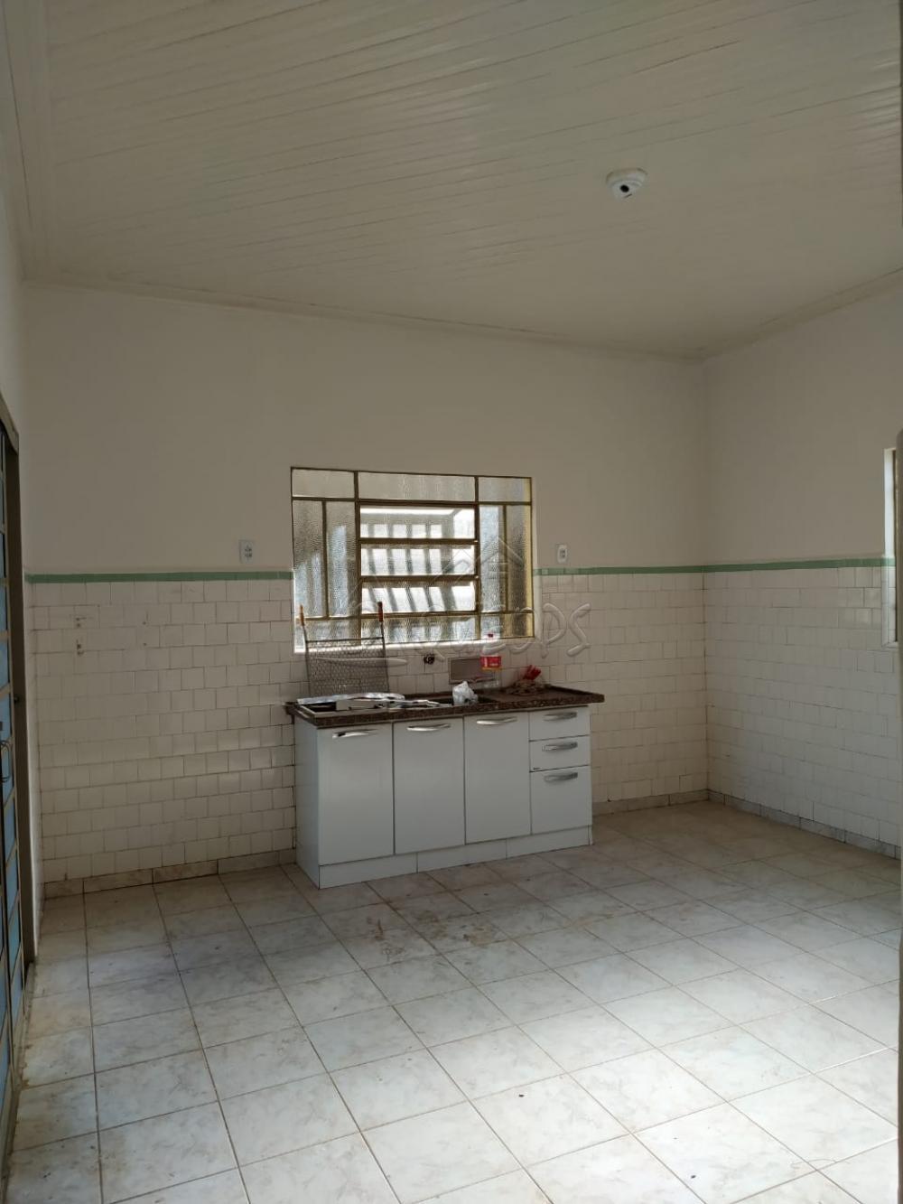 Comprar Casa / Padrão em Barretos apenas R$ 220.000,00 - Foto 10