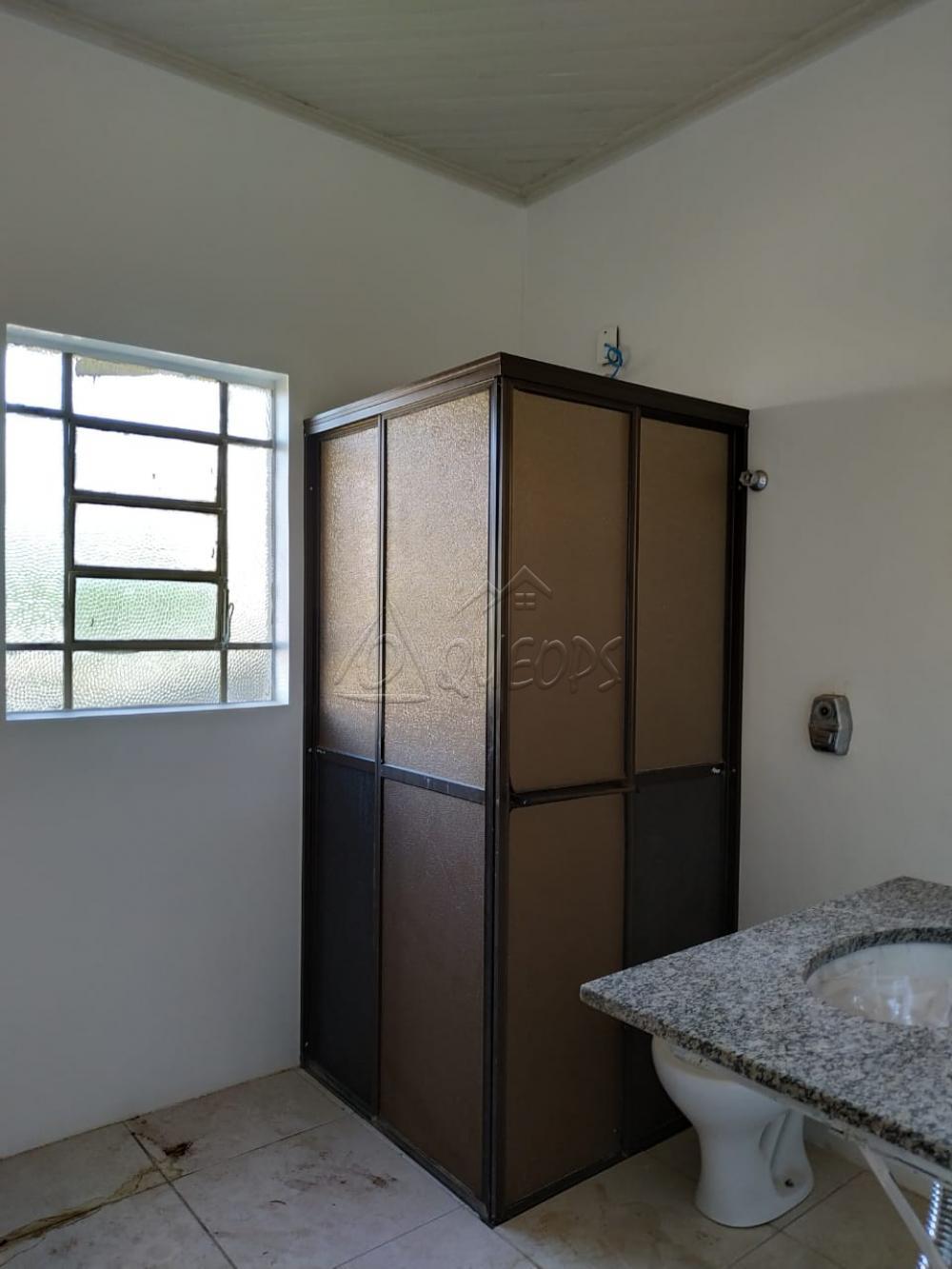 Comprar Casa / Padrão em Barretos apenas R$ 220.000,00 - Foto 12