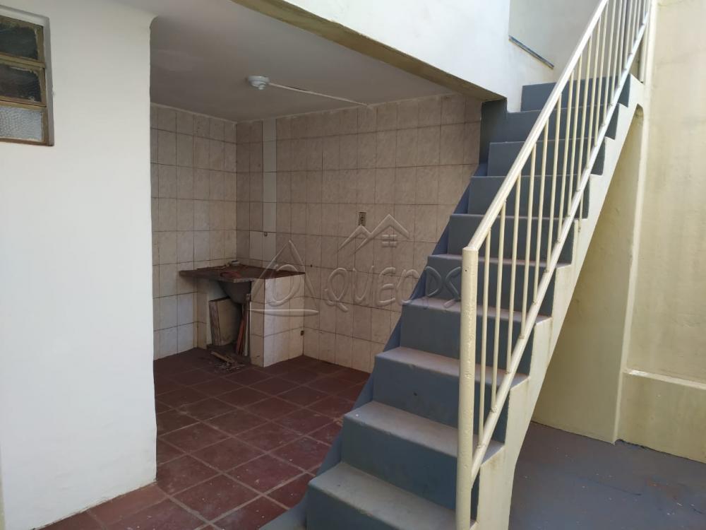 Comprar Casa / Padrão em Barretos apenas R$ 220.000,00 - Foto 13