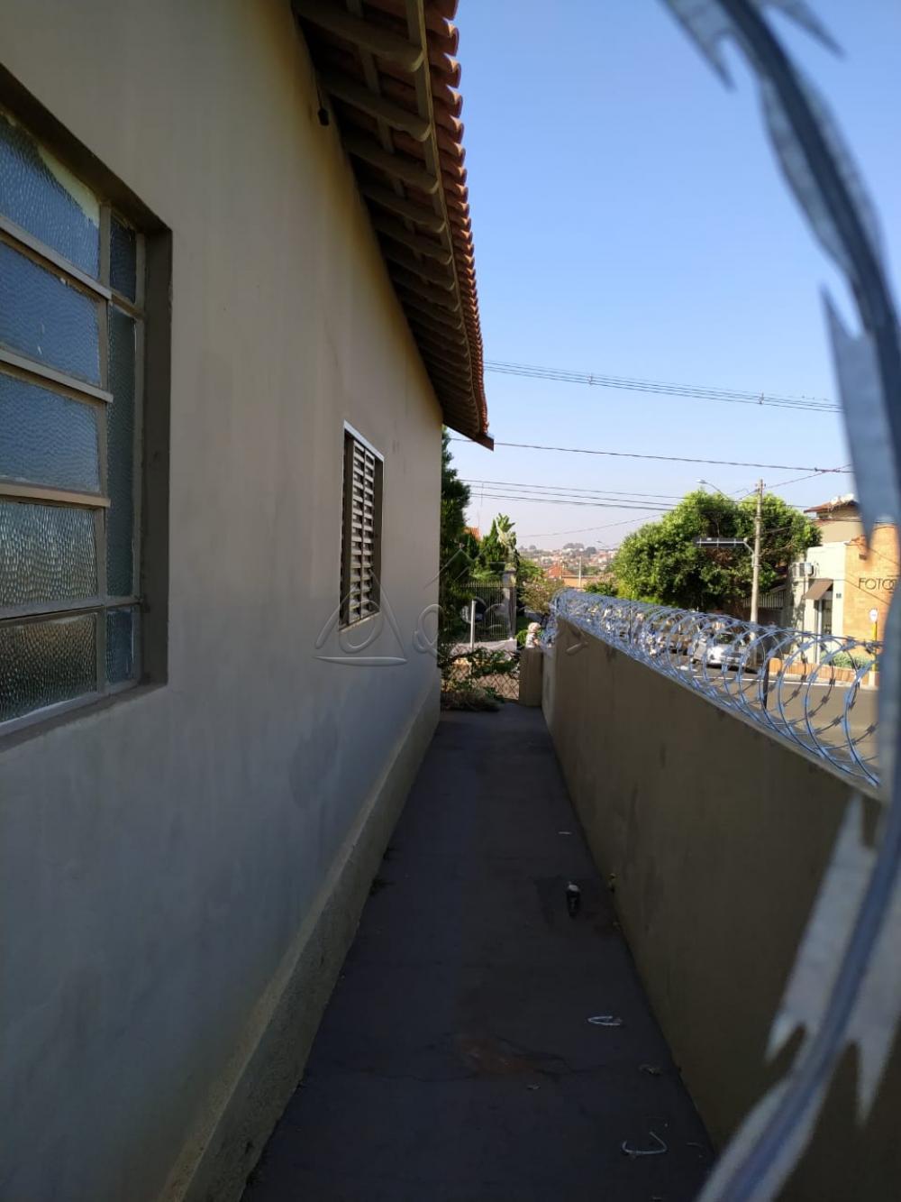 Comprar Casa / Padrão em Barretos apenas R$ 220.000,00 - Foto 14