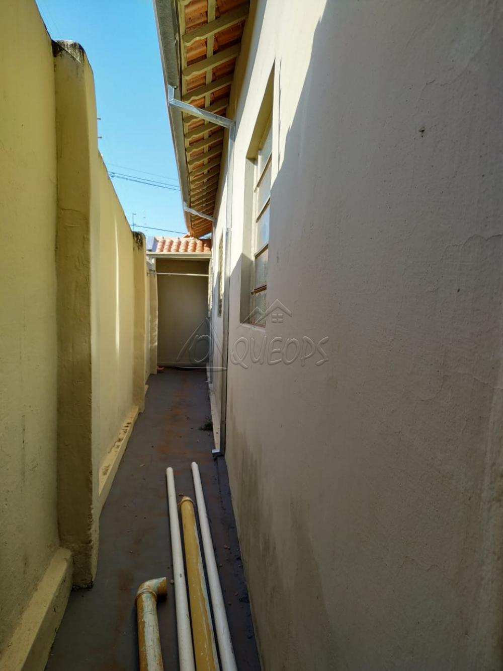 Comprar Casa / Padrão em Barretos apenas R$ 220.000,00 - Foto 15