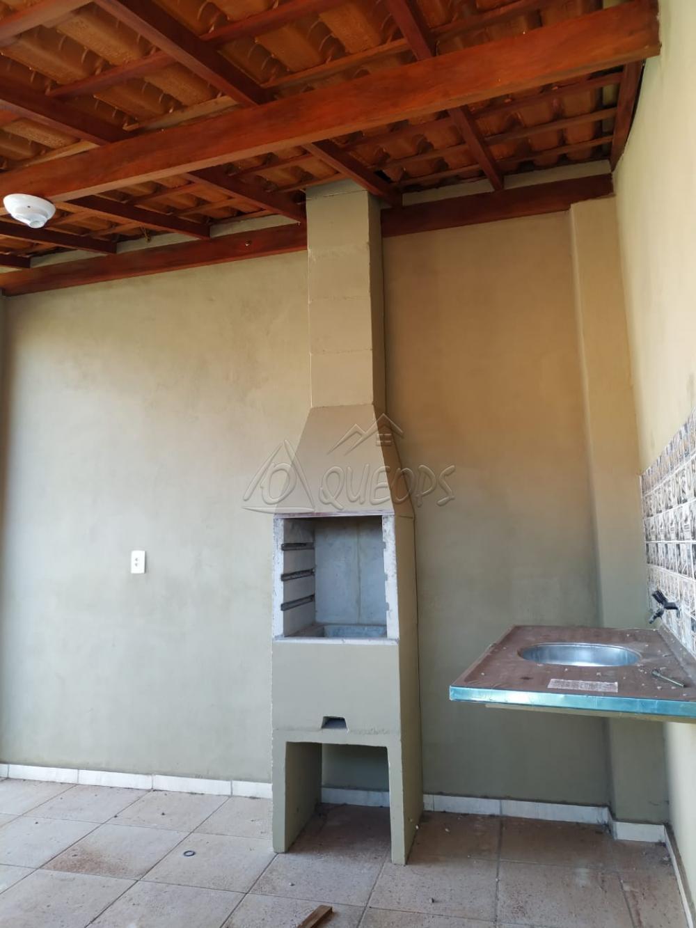 Comprar Casa / Padrão em Barretos apenas R$ 220.000,00 - Foto 16