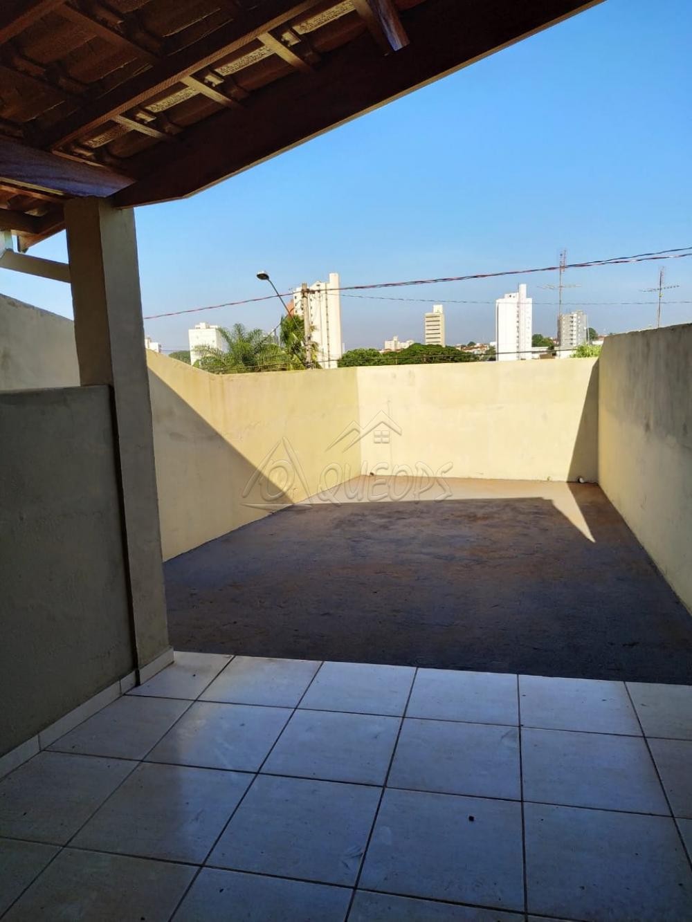 Comprar Casa / Padrão em Barretos apenas R$ 220.000,00 - Foto 17