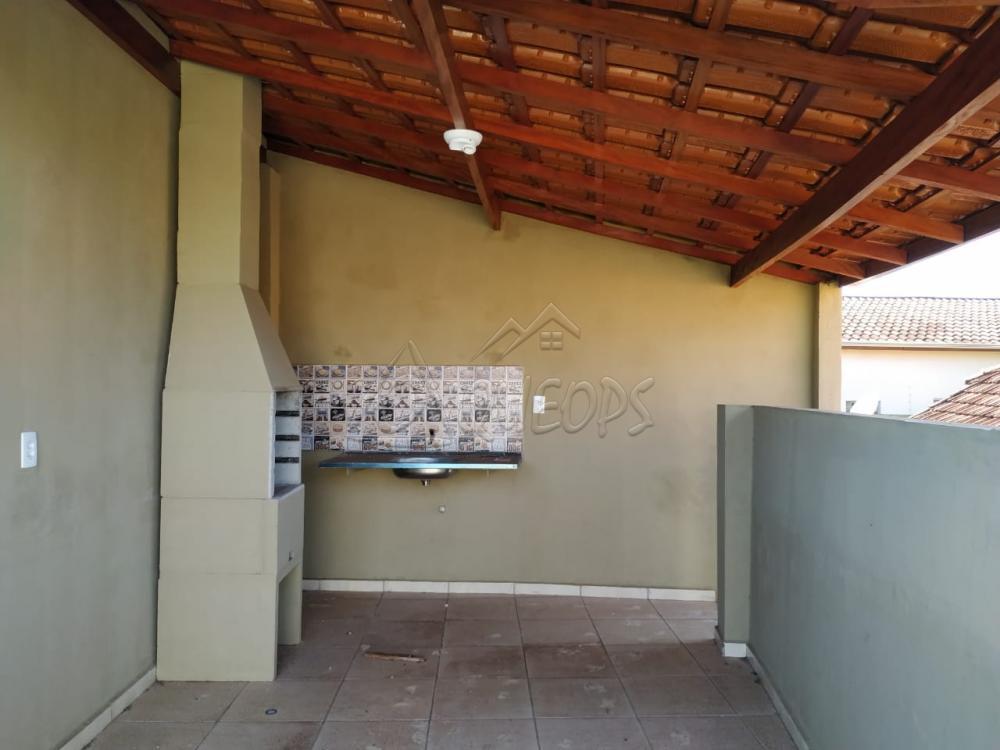 Comprar Casa / Padrão em Barretos apenas R$ 220.000,00 - Foto 18