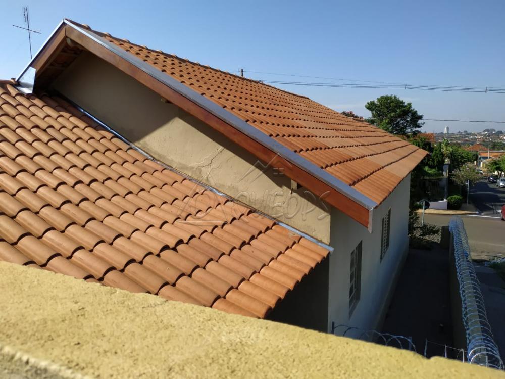 Comprar Casa / Padrão em Barretos apenas R$ 220.000,00 - Foto 19