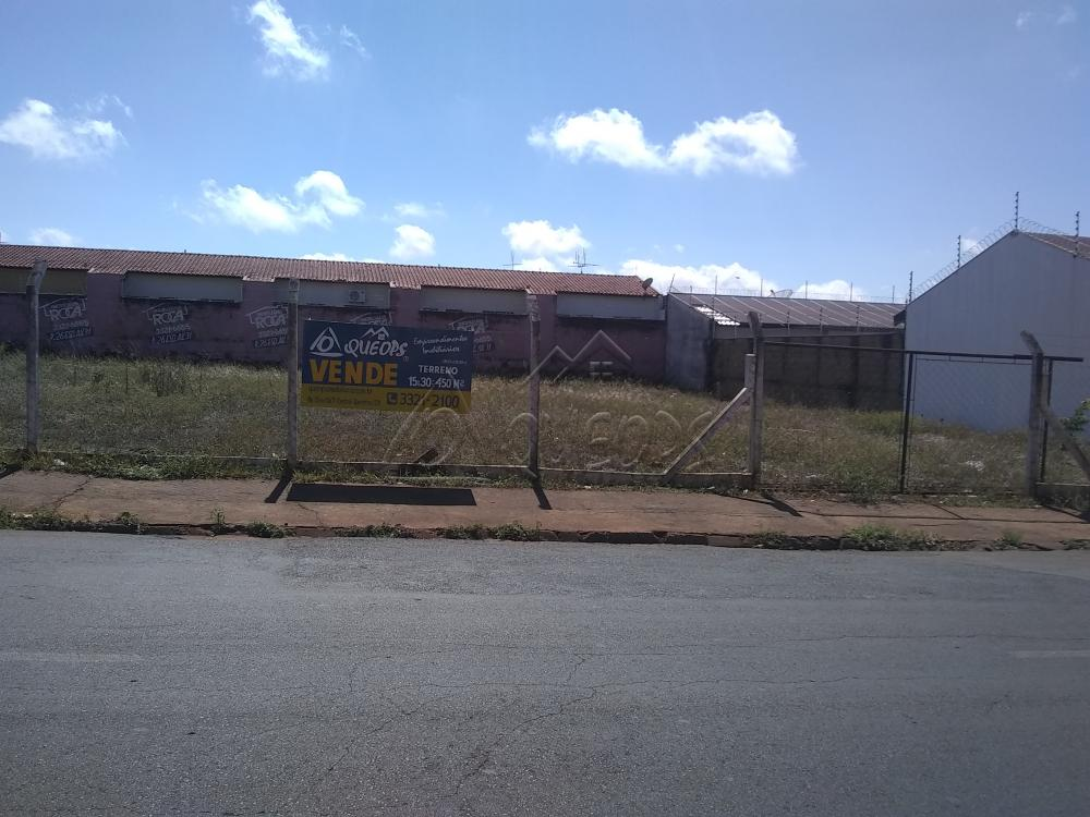 Comprar Terreno / Padrão em Barretos apenas R$ 190.000,00 - Foto 1