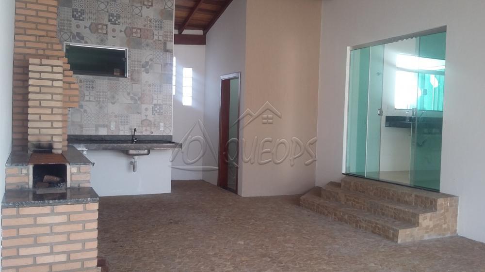 Alugar Casa / Padrão em Barretos apenas R$ 1.829,54 - Foto 8