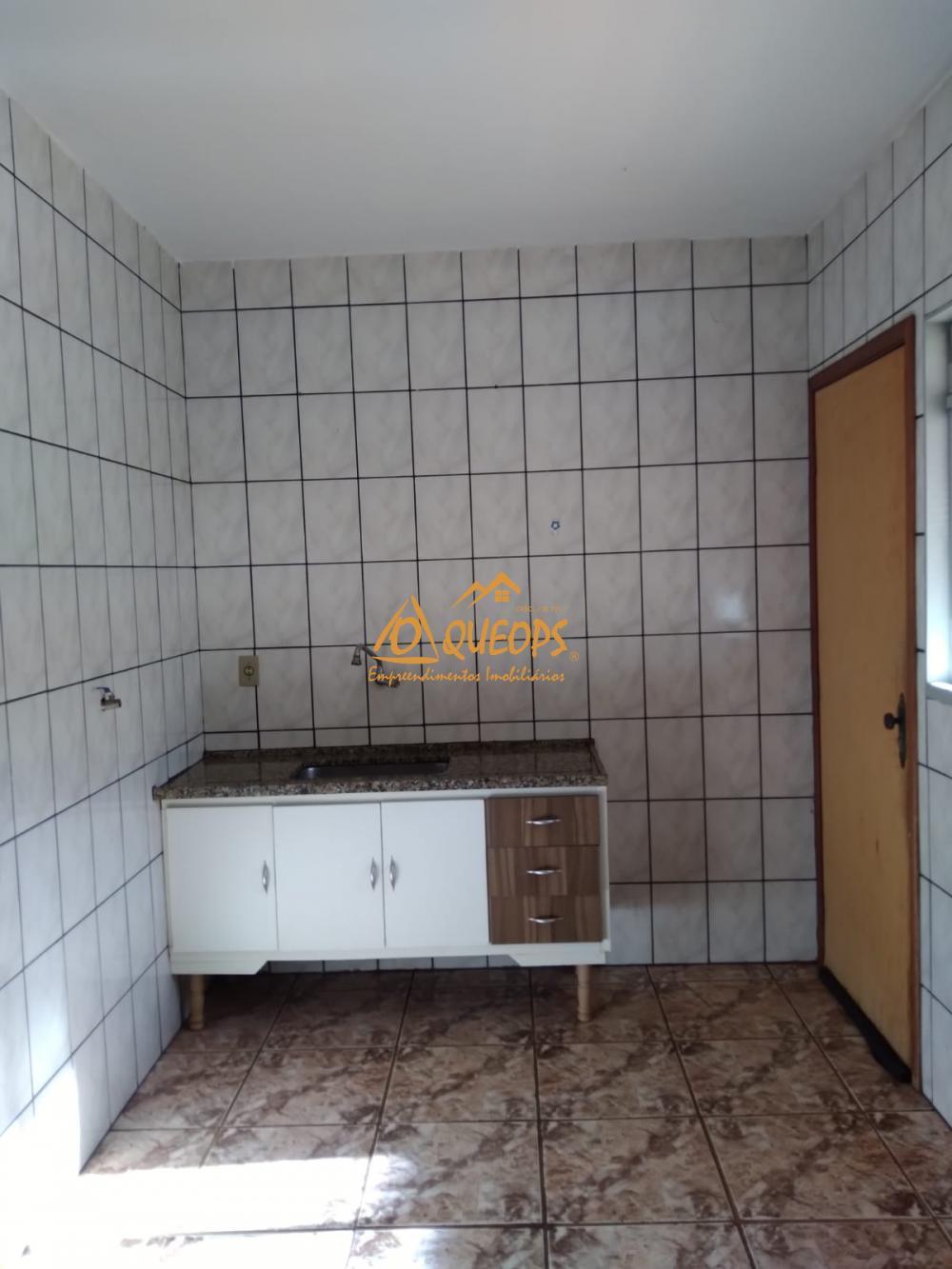 Alugar Apartamento / Sobreloja em Barretos R$ 1.000,00 - Foto 2