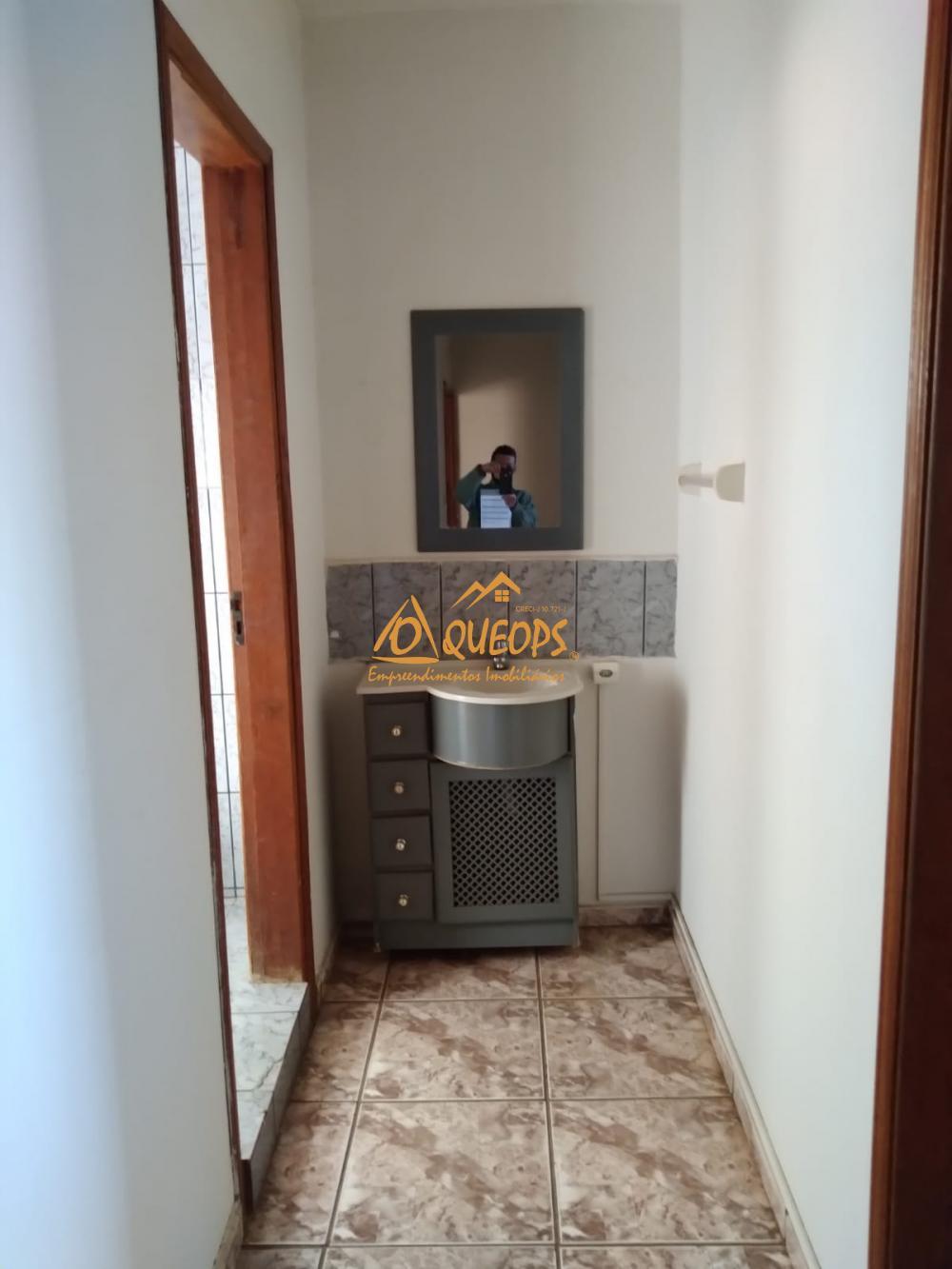Alugar Apartamento / Sobreloja em Barretos R$ 1.000,00 - Foto 5
