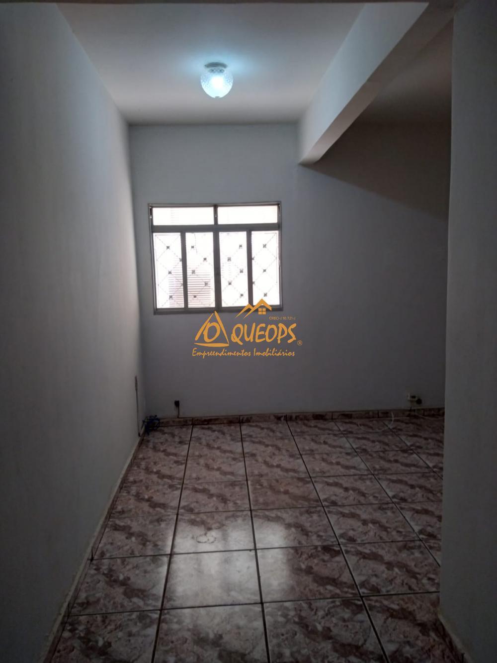 Alugar Apartamento / Sobreloja em Barretos R$ 1.000,00 - Foto 7