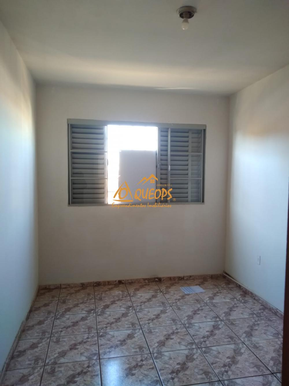 Alugar Apartamento / Sobreloja em Barretos R$ 1.000,00 - Foto 8