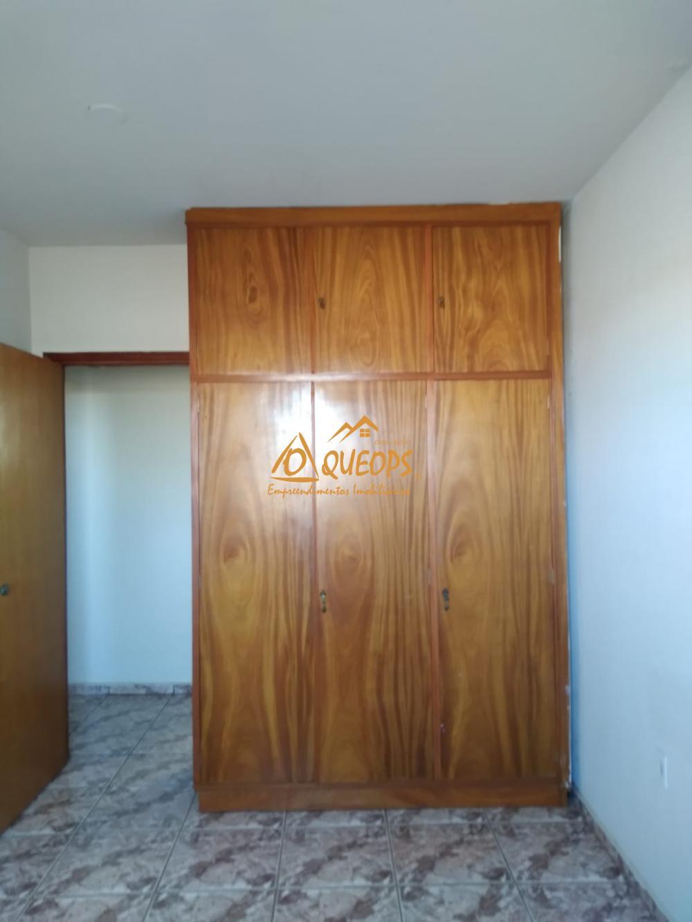 Alugar Apartamento / Sobreloja em Barretos R$ 1.000,00 - Foto 9