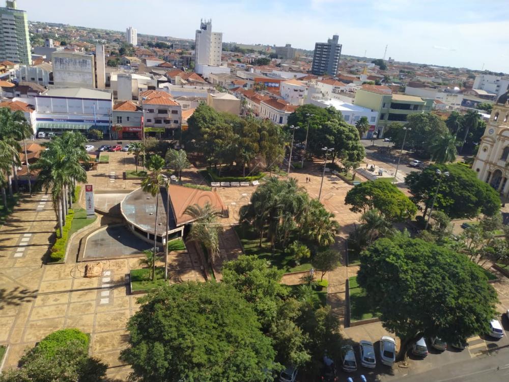 Comprar Apartamento / Padrão em Barretos apenas R$ 1.200.000,00 - Foto 3