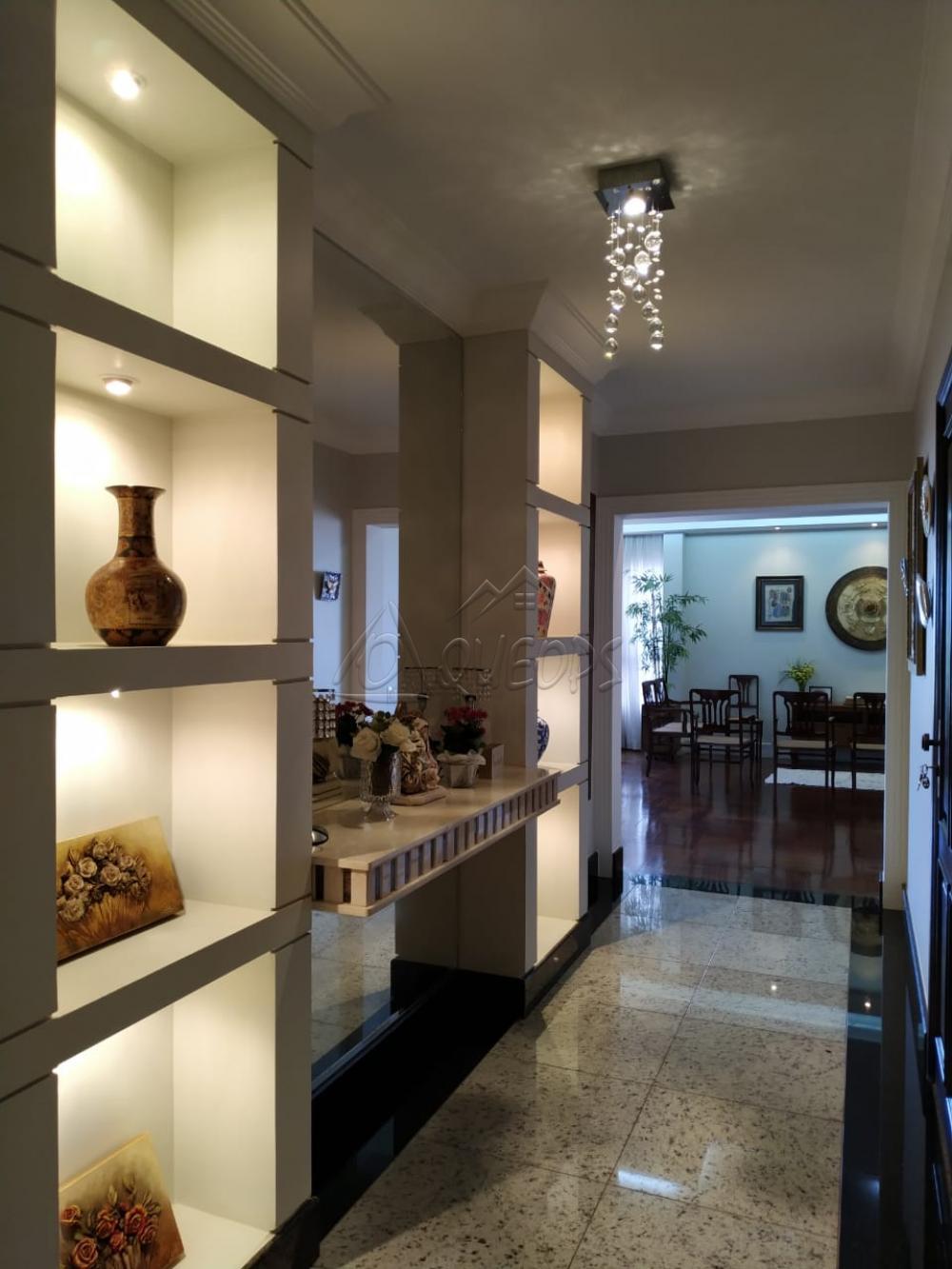 Comprar Apartamento / Padrão em Barretos apenas R$ 1.200.000,00 - Foto 5