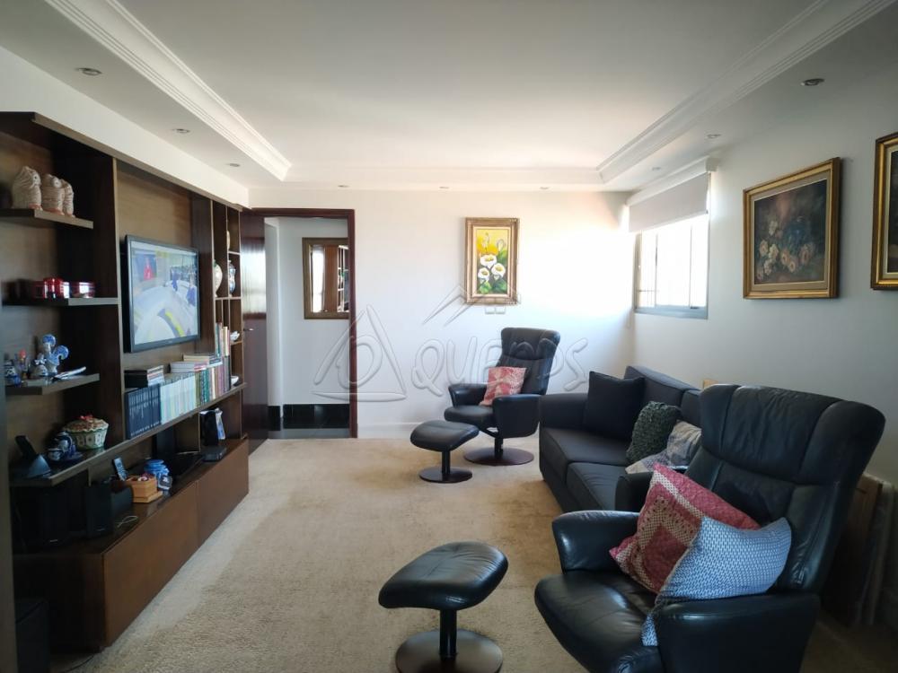 Comprar Apartamento / Padrão em Barretos apenas R$ 1.200.000,00 - Foto 6