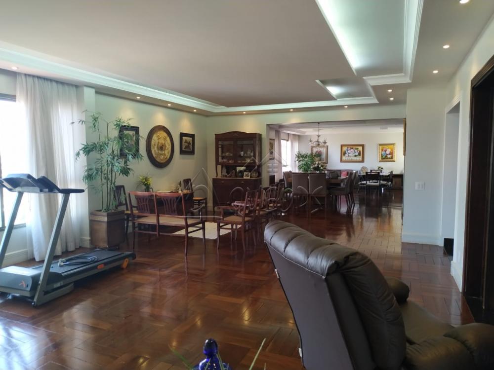 Comprar Apartamento / Padrão em Barretos apenas R$ 1.200.000,00 - Foto 7
