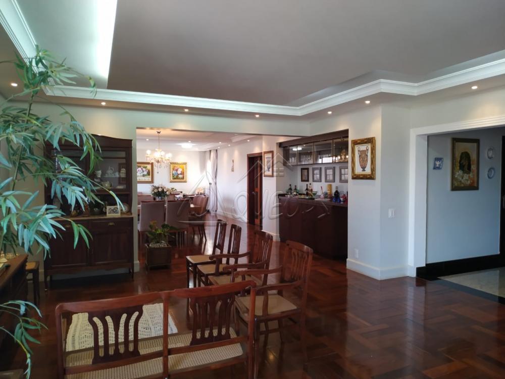 Comprar Apartamento / Padrão em Barretos apenas R$ 1.200.000,00 - Foto 9