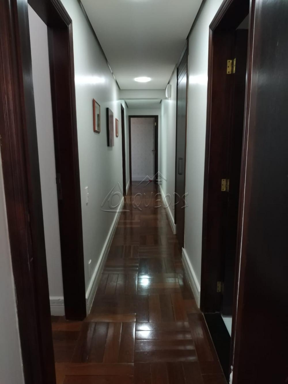 Comprar Apartamento / Padrão em Barretos apenas R$ 1.200.000,00 - Foto 10