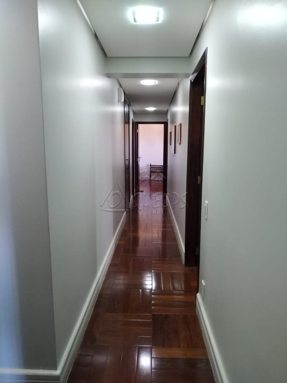 Comprar Apartamento / Padrão em Barretos apenas R$ 1.200.000,00 - Foto 11