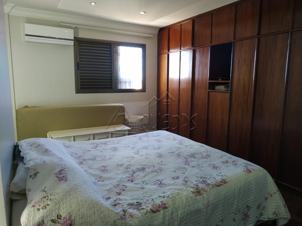 Comprar Apartamento / Padrão em Barretos apenas R$ 1.200.000,00 - Foto 12