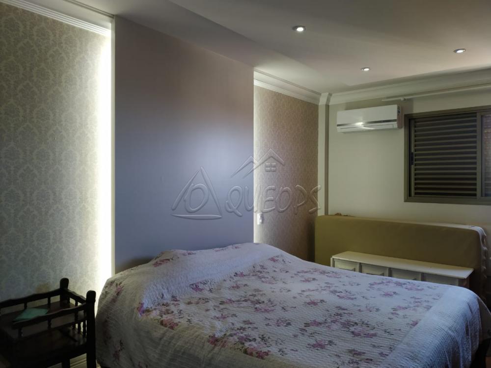 Comprar Apartamento / Padrão em Barretos apenas R$ 1.200.000,00 - Foto 13