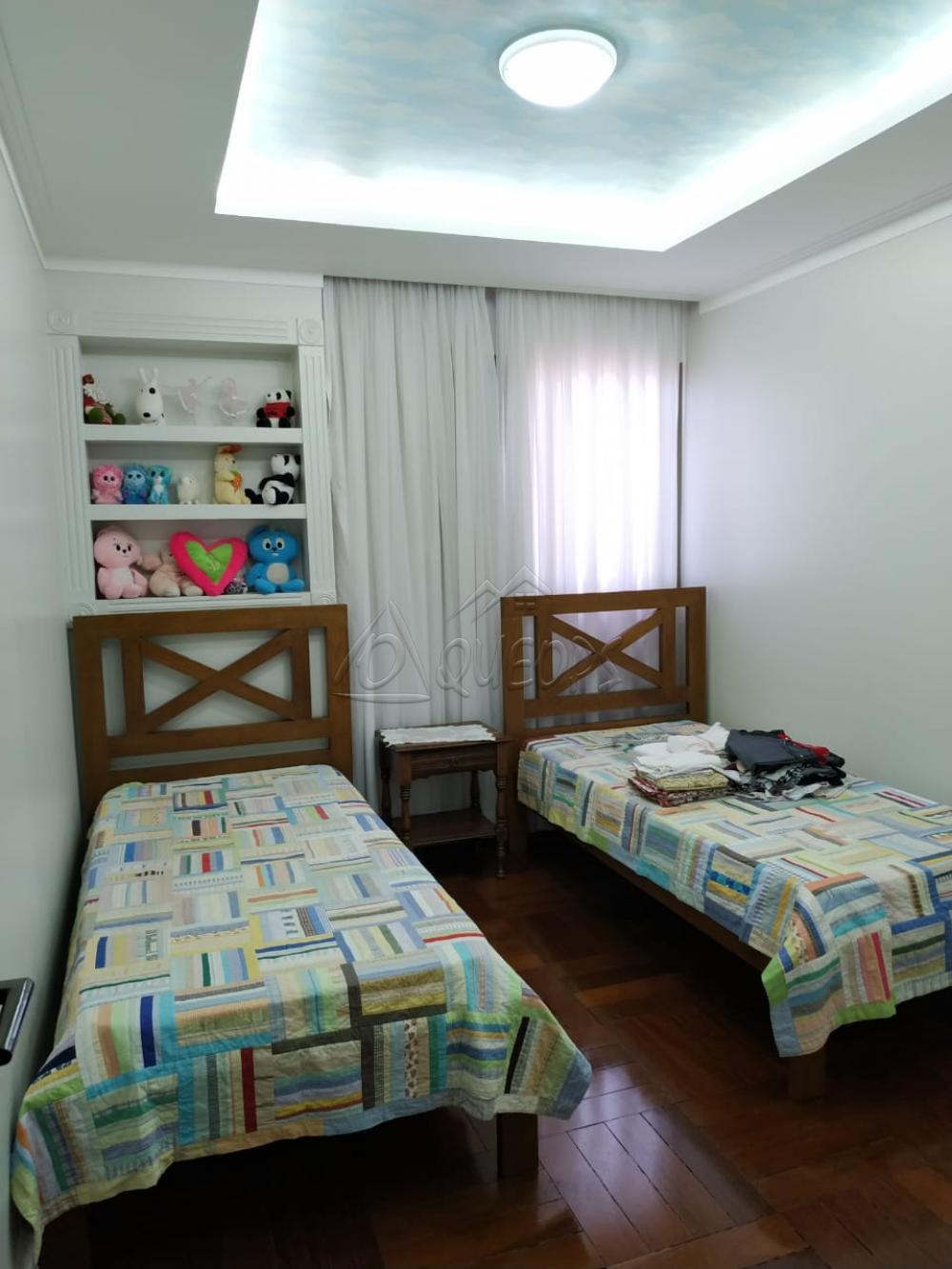Comprar Apartamento / Padrão em Barretos apenas R$ 1.200.000,00 - Foto 14