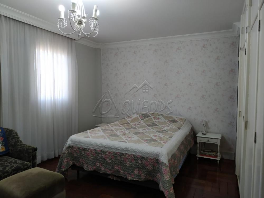 Comprar Apartamento / Padrão em Barretos apenas R$ 1.200.000,00 - Foto 16