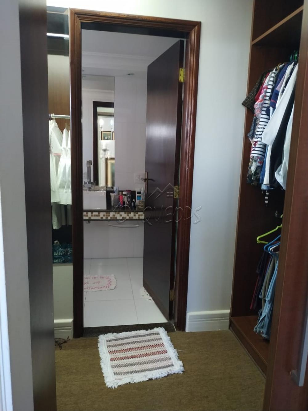 Comprar Apartamento / Padrão em Barretos apenas R$ 1.200.000,00 - Foto 17