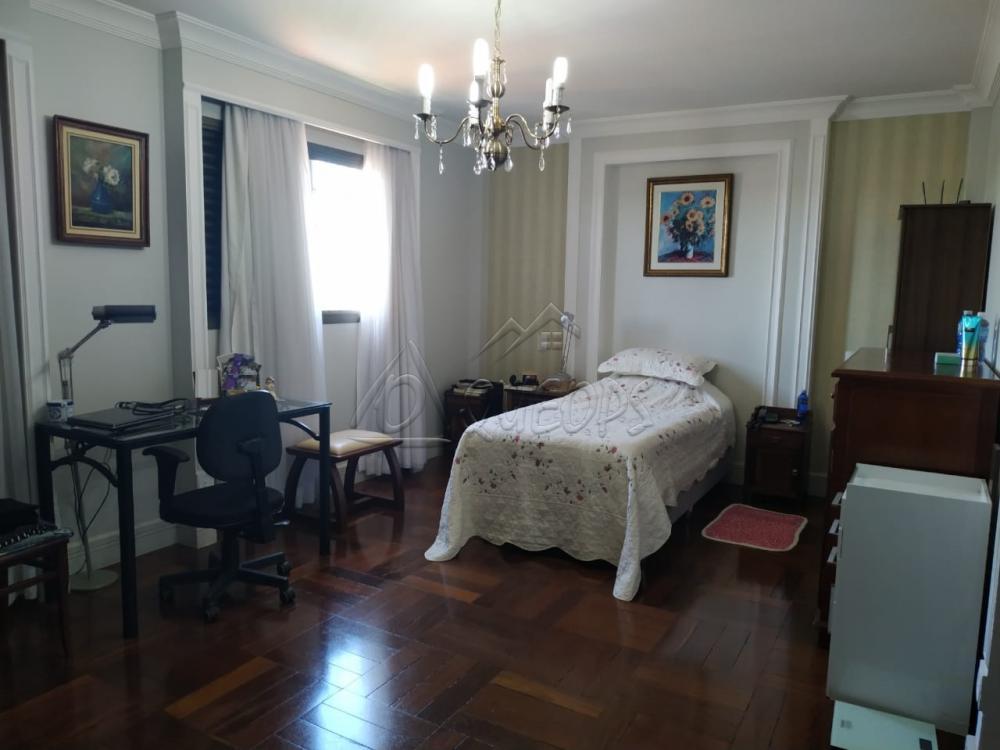 Comprar Apartamento / Padrão em Barretos apenas R$ 1.200.000,00 - Foto 18