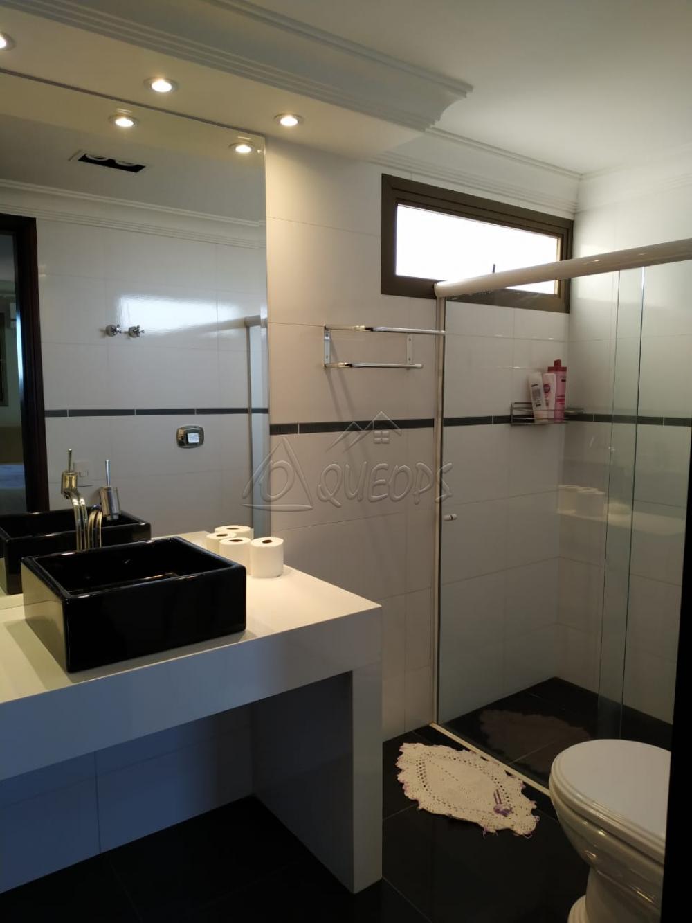 Comprar Apartamento / Padrão em Barretos apenas R$ 1.200.000,00 - Foto 21