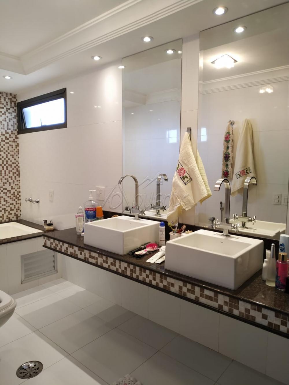 Comprar Apartamento / Padrão em Barretos apenas R$ 1.200.000,00 - Foto 22